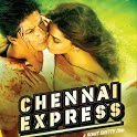 Chennai Express Movie All in 1 icon
