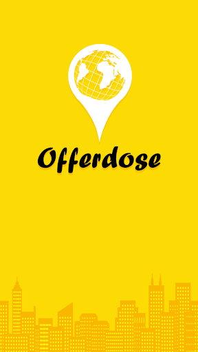 Offerdose