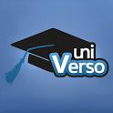 uniVerso icon