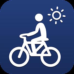自転車 の 日 自転車 利用者 ...