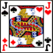 Easy Tens Solitaire
