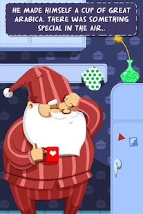 Christmas FRENZY - screenshot thumbnail