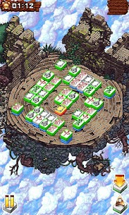 Sudoku Mahjong Minesweeper