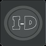 i-Dark Cm11 theme v1.2