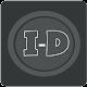 i-Dark Cm11 theme v1.0