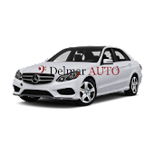Delmar AUTO - Rent a car