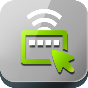Add-On Pantech-M1.apk 5.0.3