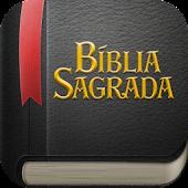 Os 10 Mandamentos da Bíblia