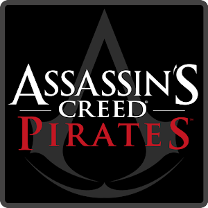 Assassins Creed Pirates v1.0.1 APK