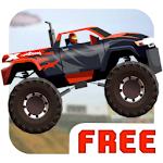 Top Truck Free - Monster Truck 1.5.1 Apk