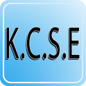 KCSE Math Questions icon