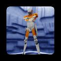 JiggBot Live (Free) icon