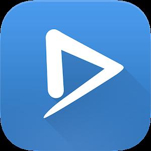 صور احدث برامج تشغيل الفيديو للاندرويد 2014