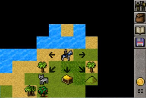Huungree RPG LITE