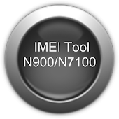 EFS Tool Samsung N7100/900