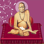 Shri Gurupeeth Trimbakeshwar icon