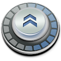 Phone & Battery Magix icon