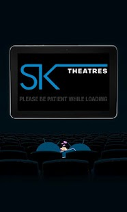Ster-Kinekor - screenshot thumbnail