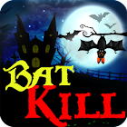 Bat Kill-Vampire Arcade Game icon