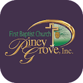 First Baptist Piney Grove