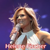 Helene Fischer Fan Apps