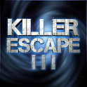 Killer Escape 3 icon