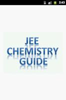 Screenshot of Jee Chemistry Guide