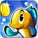 Fishing Diary logo