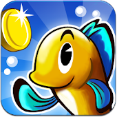 Game Fishing Diary APK for Kindle