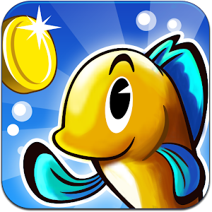 Fishing Diary for Android
