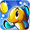 Fishing Diary 1.1.8 Apk