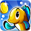 Fishing Diary APK for Blackberry