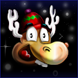 Christmas R.. file APK for Gaming PC/PS3/PS4 Smart TV