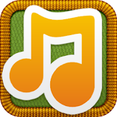 Music Matrix HD
