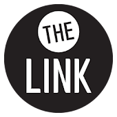 The Link Newspaper