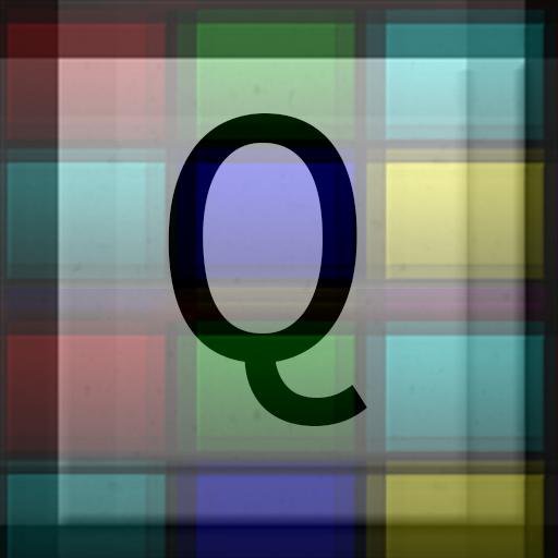 Qlicker 街機 App LOGO-APP試玩
