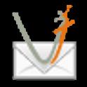 VT SMS FILTER logo