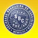 SBC ABC Imagem Cardiovascular icon