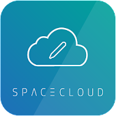 Wor(l)d SpaceCloud