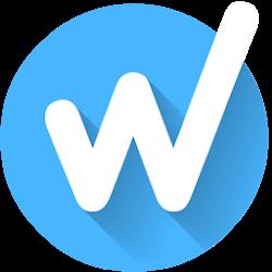 Editor widgets