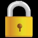 Lock – HmmLock logo