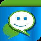 Sprüche für Whatsapp