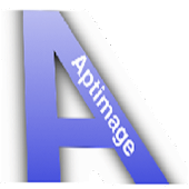 Aptimage