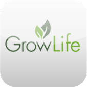 HybridPOS GrowLife PIN DEMO