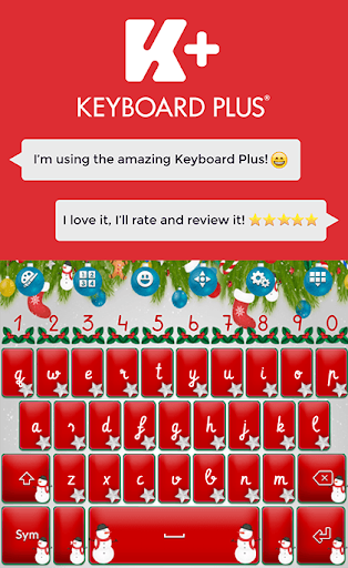 how to play 12 days of christmas on keyboard