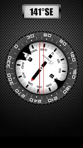 Compass PRO v7.232 (Paid version)