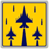 Ace Fighter-Air Force Strike