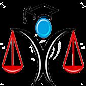 Supreme Court Cases 1960-2015