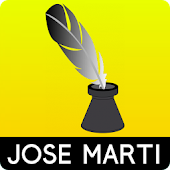 Jose Marti Poems