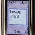 التجسس على رسائل اﻻصدقاء الخاص icon